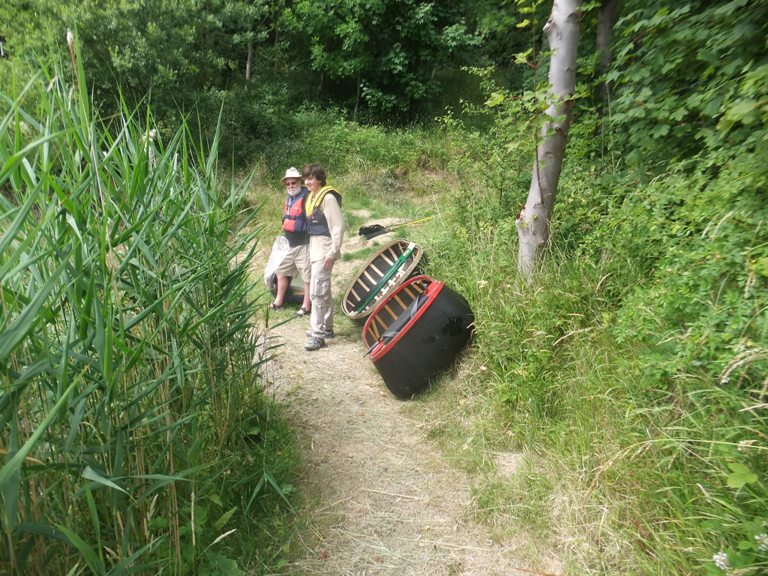 coracle_lesson