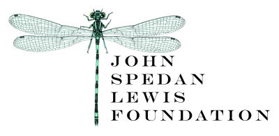 John Spedan Lewis Foundation